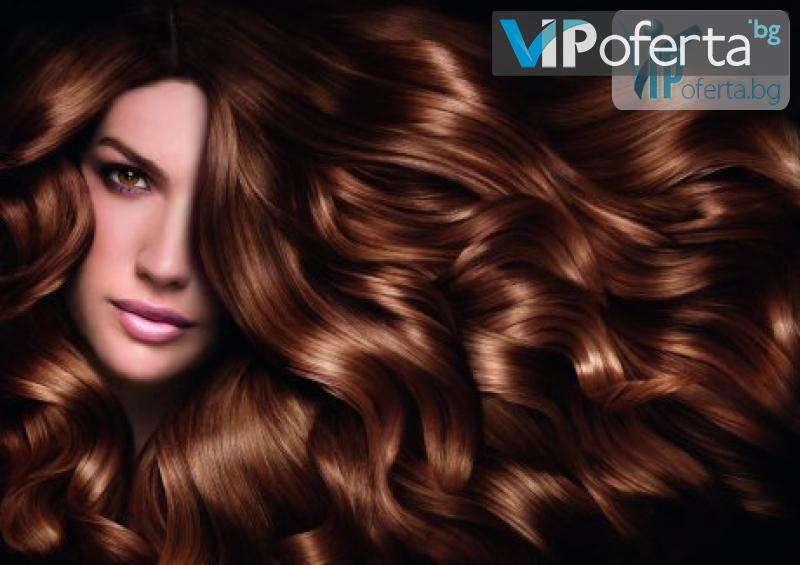 Причины выпадения волос у мужчин облысение